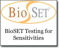 BIOSET Services Maryland
