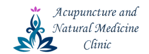 Acupuncture and Natural Medicine Clinic