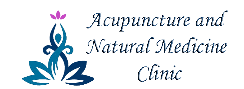 Rockville Acupuncture